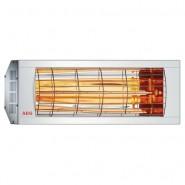 Конвектор, AEG IR Comfort 1520, , 21 500 руб., 229951, AEG, Инфракрасные обогреватели