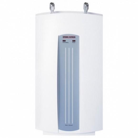 Водонагреватель однофазный, электрический проточный Stiebel Eltron DHC 6 U