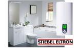 Водонагреватель трехфазный, электрический проточный Stiebel Eltron DHE 18 SLi