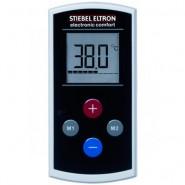 Выносное устройство управления, Stiebel Eltron FFB 2, , 13 000 руб., 169482, Stiebel Eltron, Комплектующие для Водонагревателей