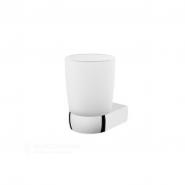 Стакан AM.PM Sensation, A3034300, , 7 576 руб., A3034300, AM.PM, Аксессуары для ванной комнаты