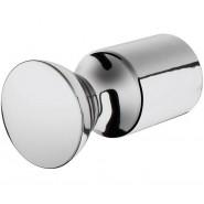 Крючок для полотенец AM.PM Sensation, A3035500, , 1 390 руб., A3035500, AM.PM, Аксессуары для ванной комнаты