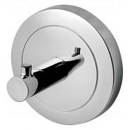 Крючок для полотенец AM.PM Serenity, A4035500