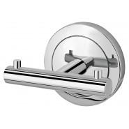 Крючок для полотенец двойной AM.PM Serenity, A4035600