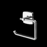 Держатель для туалетной бумаги AM.PM Gem, A9034100
