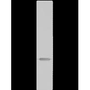 Пенал подвесной AM.PM Spirit L, 320х1800 мм, M70CHL0321WG, , 18 041 руб., M70CHL0321WG, AM.PM, Пеналы для ванных комнат