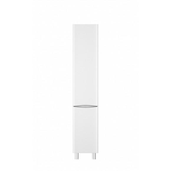 Шкаф-колонна напольный правый AM.PM Like, 350х1900 мм, M80CSR0356WG32