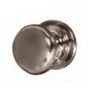 Ручка мебельная AM.PM 5 O'Clock, M25HAX0031CG, , 1 036 руб., M25HAX0031CG, AM.PM, Комплектующие для мебели