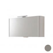 Зеркальный шкаф AM.PM Awe, 1500х485 мм, M15MCX1501GH, , 117 126 руб., M15MCX1501GH, AM.PM, Зеркальные шкафы