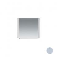 Зеркальный шкаф AM.PM Sensation, 800х700 мм, M30MCL0801BG, , 170 119 руб., M30MCL0801BG, AM.PM, Зеркальные шкафы