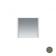 Зеркальный шкаф AM.PM Sensation 80 R, 800х700 мм, M30MCR0801NF, , 181 461 руб., M30MCR0801NF, AM.PM, Зеркальные шкафы