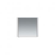 Зеркальный шкаф AM.PM Sensation 80 L, 800х700 мм, M30MCL0801WG, , 158 990 руб., M30MCL0801WG, AM.PM, Зеркальные шкафы