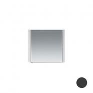 Зеркальный шкаф AM.PM Sensation, 800х700 мм, M30MCR0801AG, , 170 119 руб., M30MCR0801AG, AM.PM, Зеркальные шкафы
