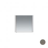 Зеркальный шкаф AM.PM Sensation 80 R, 800х700 мм, M30MCR0801TF, , 169 590 руб., M30MCR0801TF, AM.PM, Зеркальные шкафы