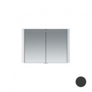 Зеркальный шкаф AM.PM Sensation, 1000х700 мм, M30MCX1001AG, , 169 590 руб., M30MCX1001AG, AM.PM, Зеркальные шкафы