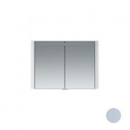 Зеркальный шкаф AM.PM Sensation, 1000х700 мм, M30MCX1001BG, , 181 461 руб., M30MCX1001BG, AM.PM, Зеркальные шкафы