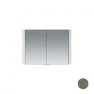 Зеркальный шкаф AM.PM Sensation, 1000х700 мм, M30MCX1001NF, , 200 721 руб., M30MCX1001NF, AM.PM, Зеркальные шкафы