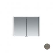 Зеркальный шкаф AM.PM Sensation, 1000х700 мм, M30MCX1001TF, , 171 680 руб., M30MCX1001TF, AM.PM, Зеркальные шкафы
