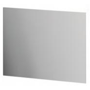 Зеркало AM.PM Spirit 60, 610х560 мм, M70MOX0600WG, , 4 361 руб., M70MOX0600WG, AM.PM, Прямоугольные зеркала