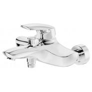 Смеситель для ванны и душа AM.PM Bliss L, 195 мм, F5310000