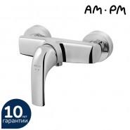 Смеситель для ванны и душа AM.PM Sense, F7520000