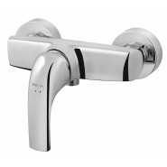 Смеситель для ванны и душа AM.PM  Sense, F7520032, , 10 290 руб., F7520032, AM.PM, Смесители для ванны и душа