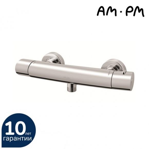 Смеситель для ванны и душа AM.PM Sense, F7540000