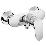 Смеситель для ванны и душа AM.PM Like, F8020016, , 9 990 руб., F8020016, AM.PM, Смесители для ванны и душа