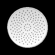 Верхний душ AM.PM Gem, 225 мм, F0590000, , 4 990 руб., F0590000, AM.PM, Верхний душ