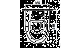 Сиденье для унитаза AM.PM  Bliss L с микролифтом, C537851WH
