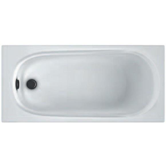 Ванна акриловая AM.PM Spirit, 170х70 см, W72A-170-070W-A2