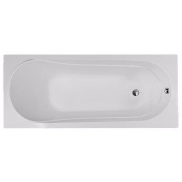 Ванна акриловая AM.PM Joy, 170х75 см, W85A-170-075W-A