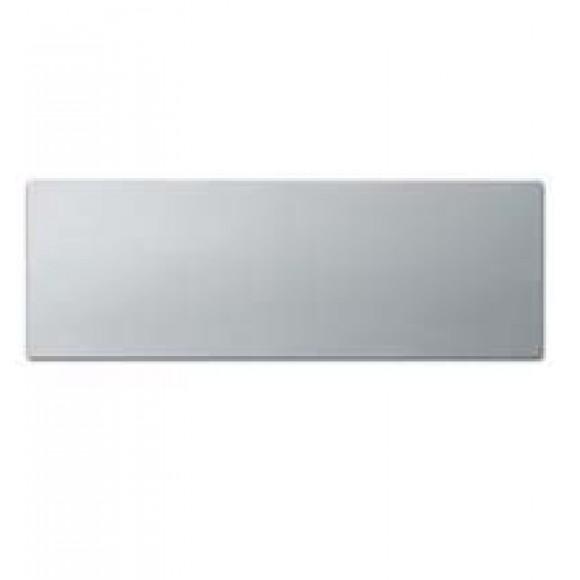 Фронтальная панель для ванны Joy/Spirit AM.PM, W85A-170-070W-P