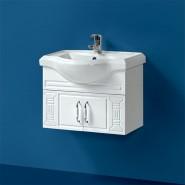 Тумба для ванной Акваль Марта 65, 440х620 мм, 65.00.05.N