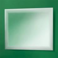 Зеркало Акваль Манго 100, 800х1000 мм, 04.01.00.N, , 4 540 руб., 04.01.00.N, Акваль, Беларусь, Прямоугольные зеркала