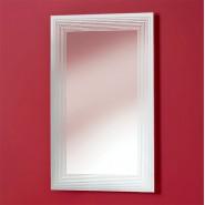 Зеркало Акваль Манго 50, 500х800 мм, 04.50.00.N, , 4 761 руб., 04.50.00.N, Акваль, Беларусь, Прямоугольные зеркала