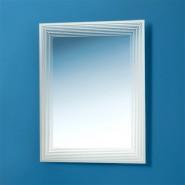 Зеркало Акваль Манго 65, 650х800 мм, 04.65.00.N, , 3 510 руб., 04.65.00.N, Акваль, Беларусь, Прямоугольные зеркала