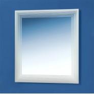 Зеркало Акваль Манго 75, 750х800 мм, 04.75.00.N, , 3 740 руб., 04.75.00.N, Акваль, Беларусь, Прямоугольные зеркала