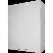 Шкафчик Aqualife Астурия двойной 50, 500х650 мм, 2-088-000-O, , 2 696 руб., 2-088-000-O, Aqualife, Шкафы для ванных комнат