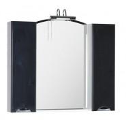 Зеркало Aquanet Асти 105, без светильника, 1050х850 мм, 178241