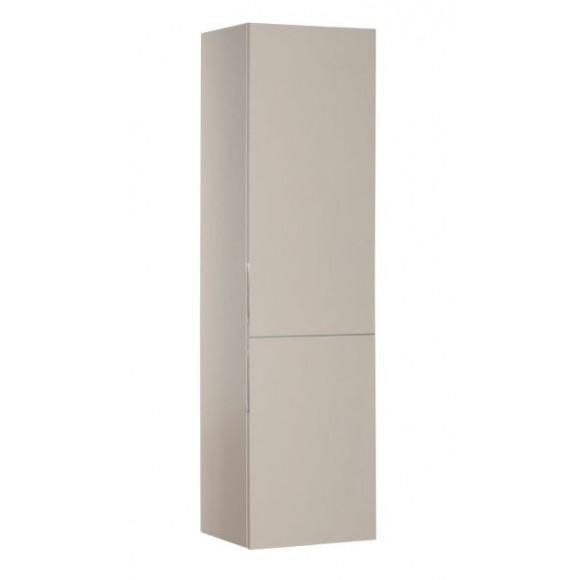 Шкаф-пенал Aquanet Алвита 40, 440х1576 мм, 183978