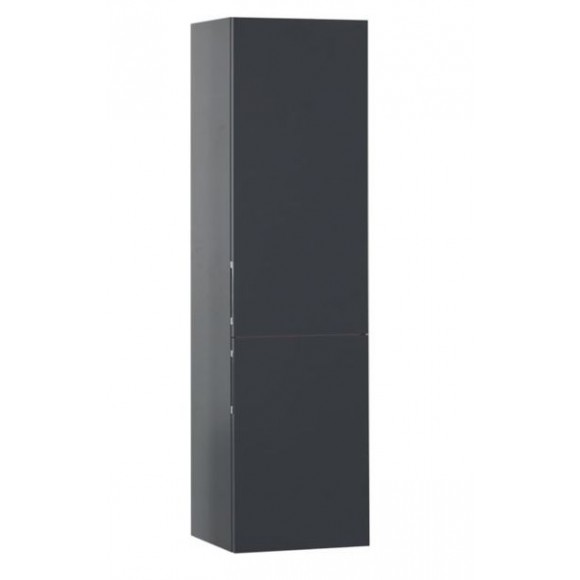 Шкаф-пенал Aquanet Алвита 40, 440х1576 мм, 183993