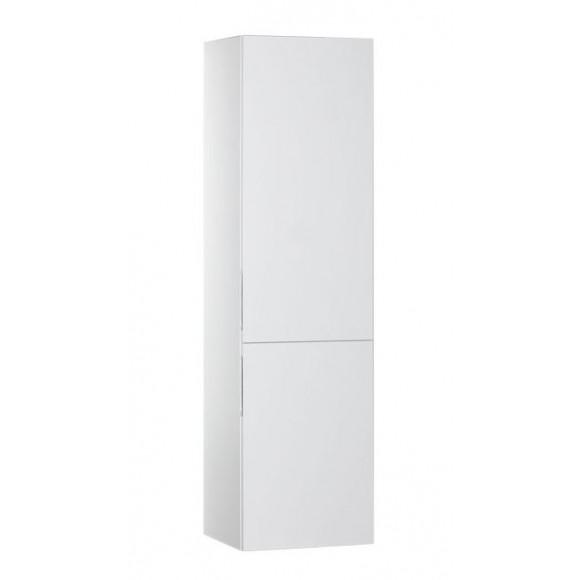 Шкаф-пенал Aquanet Алвита 40, 440х1576 мм, 184303