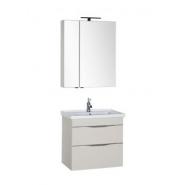 Комплект мебели Aquanet Эвора 70, 705х1512 мм, 184554