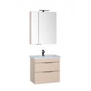 Комплект мебели Aquanet Эвора 70, 705х1512 мм, 184556