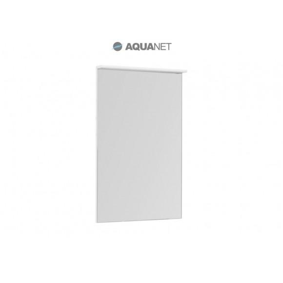 Зеркало Aquanet Ирис 60, 600х946 мм, 198368