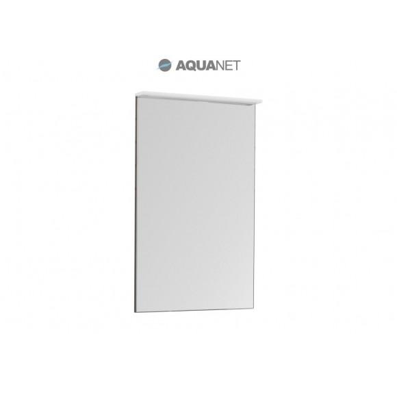 Зеркало Aquanet Грейс 60, 600х946 мм, 198370
