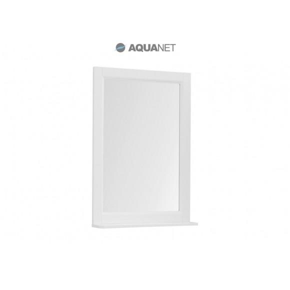 Зеркало Aquanet Бостон 60, 895х610 мм, 198493