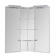 Зеркало Aquanet Ринконера 70, 700х1040 мм, 100697, , 13 677 руб., 100697, Aquanet, Зеркальные шкафы