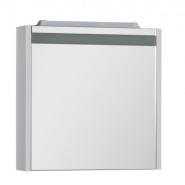 Зеркало Aquanet Лайн 60, 592х600 мм, 164932, , 8 695 руб., 164932, Aquanet, Зеркальные шкафы